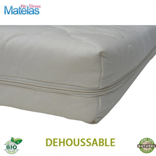 matelas 90x190 anti acariens beautiful matelas berceau x cm confort optimal with matelas 90x190. Black Bedroom Furniture Sets. Home Design Ideas