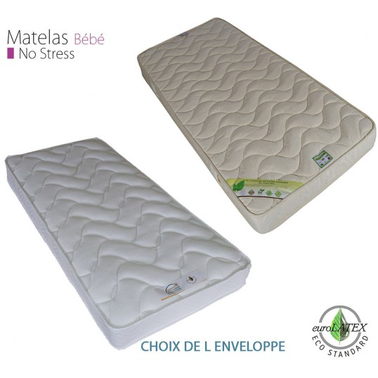 matelas 90x160 matelas pour le confort de votre enfant couffin matelas. Black Bedroom Furniture Sets. Home Design Ideas