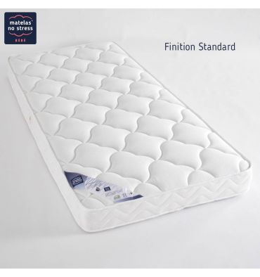 Matelas Latex finition standard