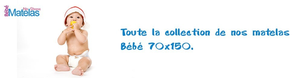 Matelas 70x150 couffin matelas for Drap housse 70x150