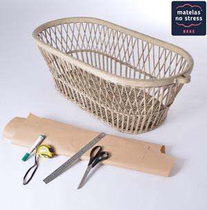 outils traçage gabarit