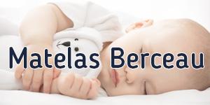 la gamme complète de nos matelas bio enfant et bébé en latex naturel