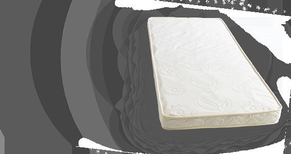 Matelas-Bio-naturel-fibre-de-coco-adulte-3003