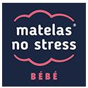 logo-couffinmatelasbebe