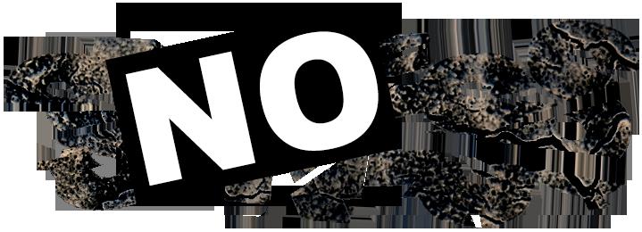no-stress-2